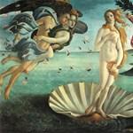 Teszt: képek a pixel mögött - felismered a leghíresebb festményeket?