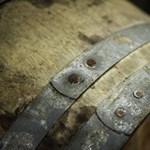 Őt tartják most a borászok a legjobb magyar borásznak
