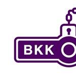Megvan a BKK új logója –avagy sorra érkeznek az újabb remek mémek
