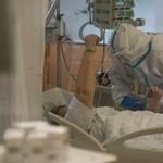 Novák Hunor: Egy átvezényelt pszichiáter nem ért a koronavírusos betegek kezeléséhez