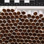 """""""Teljes összeomlástól"""" óvnak a dohányiparosok a kormány tervei miatt"""