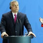 Szlovákiában találkozik Orbán és Merkel
