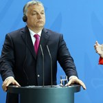 Népszava: Tárgyalási menetrendet diktált Orbán Merkelnek