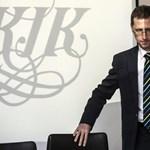Varga elárulta, mik a kormány 2014-es adójavaslatai