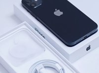 A jövő évi iPhone-okban már 48 megapixeles kamera lesz – állítja az Apple-elemző