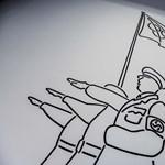 """""""Udvari bohócok lesznek egy diktátor színe előtt"""" - 80 éve volt Hitler olimpiája"""