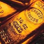 Trombitarézből öntött aranytömbökkel okozott több milliárdos kárt - megszólalt a vádlott