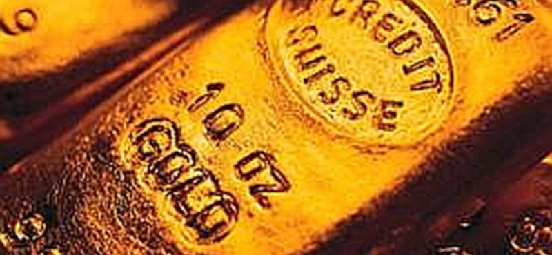 Ismert milliárdosokat, bankokat vert át milliárdokkal az aranyhamisító zálogos
