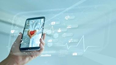 Ha így haladunk, a digitális világ reformálja meg az egészségügyet