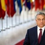 Politico: Magyarország távolabb került az Unió centrumától, mint 2004 óta valaha