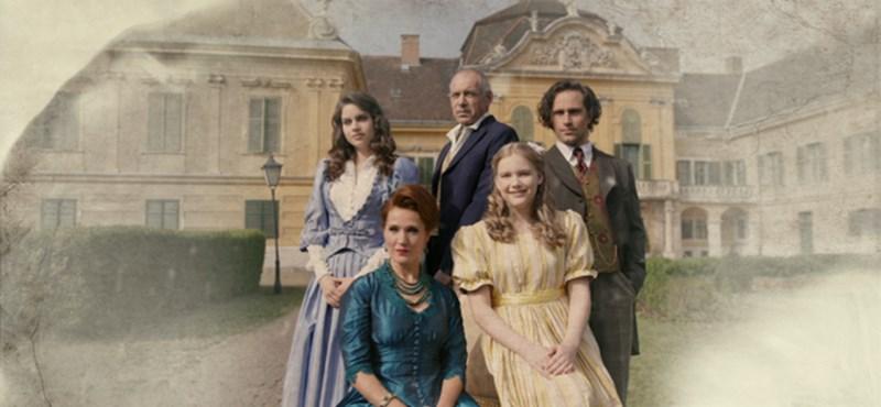 Maszkos énekesek lepik el az RTL-t, és új napi sorozat is indul