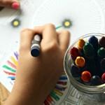 Szülői Hang: sokan kerülhetnek túl korán iskolába, a szülők magukra maradtak