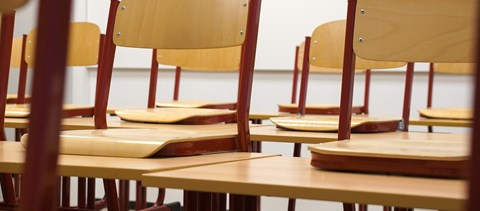 Reggel kilenckor kezdődhet az iskola: ezért lenne jó a későbbi becsengetés?