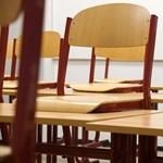 A központosítás és a tanárok leterheltsége miatt romlik a diákok teljesítménye a PSZ alelnöke szerint