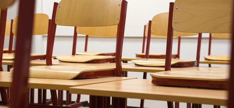 Az idei tanévtől már csak az Oktatási Hivatalnál lehet a magántanulói jogviszonyt kérelmezni