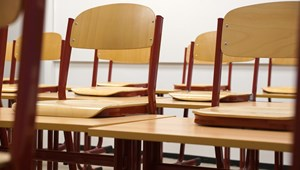 Mintegy 750 diáknak kell szeptembertől ideiglenes iskolában tanulnia Pécsen
