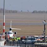 Titok, hova és mikor érkezik a hurgadai baleset áldozatait hazaszállító repülő