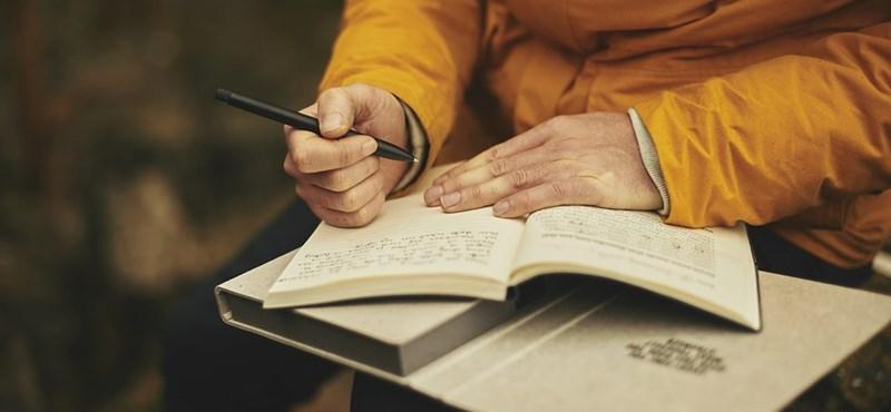 Kétperces irodalmi teszt: tudjátok, kik rejtőznek az álnevek mögött?