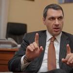 Nehéz három nap elé néz a Fidesz