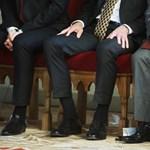 A politikusok nem fizetnek adót a magyarok szerint