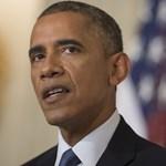 Obama sokat, Berlusconi keveset: ennyit alszanak a híres emberek