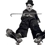 Hiába hátráltatták a szomszédok, megnyitják áprilisban a Chaplin-múzeumot