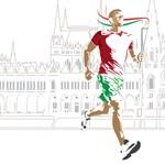 Lehet népszavazás az olimpiáról