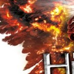 Becsődöl a Heroes 6 magyar fejlesztője?