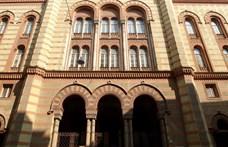 122 millió forinttal lopta meg valaki a Mazsihiszt, két dolgozót kirúgtak
