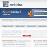 Online orvosi hírkövetőt fejlesztett ki a DE orvostanhallgatója
