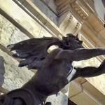 Csendben nevet váltott az ikonikus budapesti szálloda