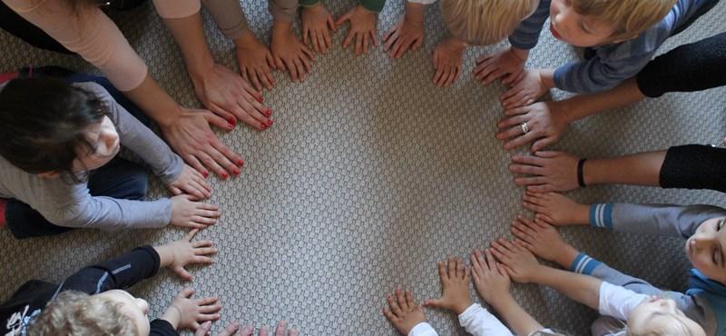 Íme két magyar iskola, ahol újragondolták az oktatást