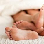 Kiderült, a szex vezethet el minket Istenhez