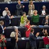 A magyarok többsége szerint a kormányt, és nem az országot ítéli el a Sargentini-jelentés