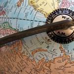 Kétperces földrajzi teszt: minden kérdésre van helyes válaszotok?