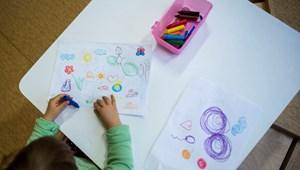"""Aggasztó a pedagógushiány az óvodákban: van, ahová """"majdnemdiplomásokat"""" is felvennének"""