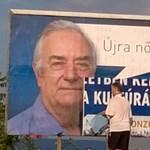A dolgozó magyarok harmada nem kereste meg a minimálbért sem