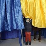 Befejeződött a romániai népszavazás, valószínűleg érvénytelen a referendum