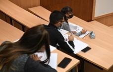 Külföldön élő fiatal magyaroknak indít ösztöndíjprogramot a kormány