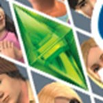 Kipróbáltuk, megszerettük: The Sims3