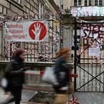 TASZ: Az SZFE kancellárjának nincs joga dönteni arról, fizet vagy sem