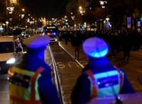 Most utcán a magyar fiatalok, de ettől még nagy az apátia