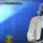 Kurt Cobain mindenkit átvágott, Peruban él, és jobbkezes gitárt használ