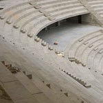Újabb stadionépítési hullámot indítanának Orbánék