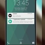 A jelszó ismerete nélkül is be lehet jutni sok androidos telefonba