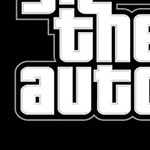 Érkezik a Grand Theft Auto V – legalábbis a logója