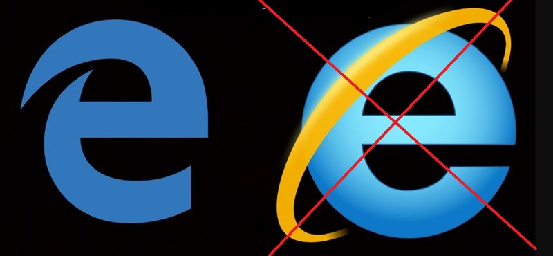 "Still using Internet Explorer? Then we have bad news ""width ="" 800 ""height ="" 370"