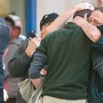 Megdöbbentő ENSZ-jelentés: az iskola többé nem biztonságos hely