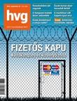 HVG 2016/39 hetilap