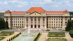 A Debreceni Egyetemre a legtöbb elsőévest a gazdaságtudományi karra vették fel